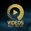 Best Trend Videos