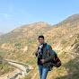 Pyaro Uttarakhand