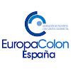 EuropaColon España