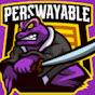 Perswayable