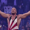 TheReal RVD