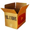 Mr. Unbox