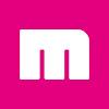 METRODORA Associazione Culturale