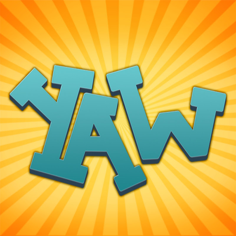 Youalwayswin YouTube channel image