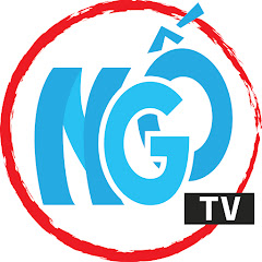 Ngố TV Net Worth