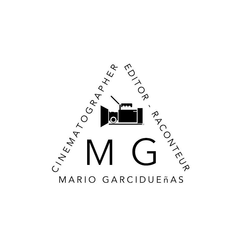Mario Garcidueñas LLC
