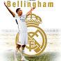 my famillya tv gaming (my-famillya-tv-gaming)