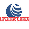 HydrosphereUKLtd