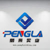 PENGLAI INDUSTRIAL CORPORATION LIMITED CHINA