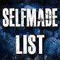 Selfmade List