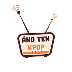 Ang Ten Kpop Net Worth