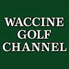 waccinegolf