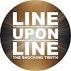 Lineupon Line