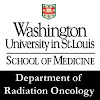 WU Radiation Oncology