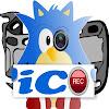 iCRec