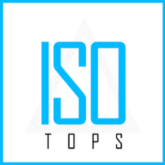 Cuanto Gana ISO TOPS