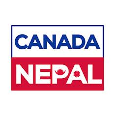 Canada Nepal Net Worth