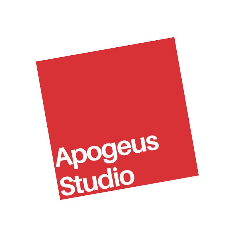 Apogeus Studio (snapchat-ghost)