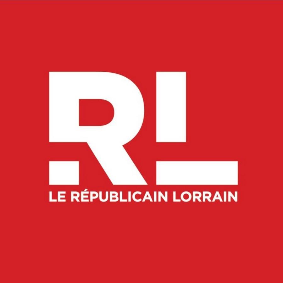 Le Republicain Lorrain Youtube