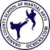 Orange County School of Martial Arts - OCKicks