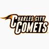 Charles City Community School District