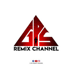 GPS REMIX CHANNEL Net Worth