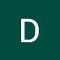 Daniel Blure