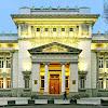 Одеська національна наукова бібліотека