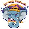 ElephantRebellion