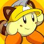 Kirbyfan88