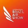IBAS International Brazil Air Show