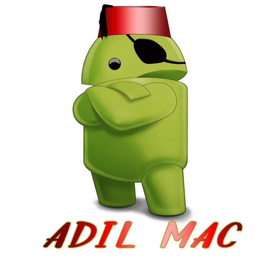 adil mac - Thủ thuật máy tính - Chia sẽ kinh nghiệm sử dụng