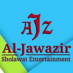 Al-Jawazir Official