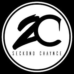 Seckond Chaynce Net Worth