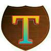 Telugu Tech Targets