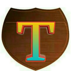 Telugu Tech Targets Net Worth