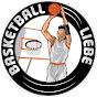 Basketball-Liebe TV