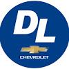 Dwayne Lane's Arlington Chevrolet