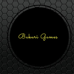 Bakuri Games