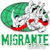 Migrante Europe