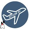 jetconf