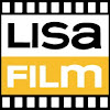 Lisa Film GmbH