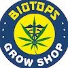 Biotops Growshop