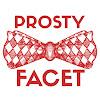 Prosty Facet - Blog, Vlog & Podcast