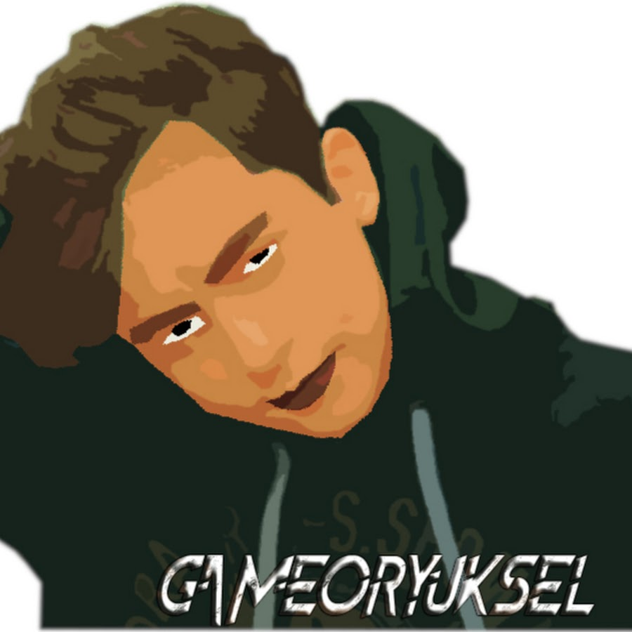 GameOrYüksel