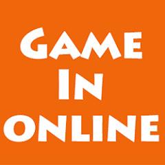 Cколько зарабатывают GameInOnline