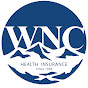 WNC Health Insurance / The Asheville Blue Cross and Blue Shield of North Carolina® Store