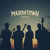 masontownmusic