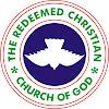 RCCG Lagos Province 51