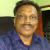 Rajamanickam Antonimuthu
